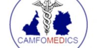 camfomedics_logo