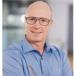 Dipl.-Ing. Holger Wirtz, Head Medical Physics, Strahlentherapie Singen & Friedrichshafen