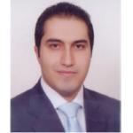 MSc Mohsen, Shahrabi, International Sales Manager PTW Freiburg GmbH