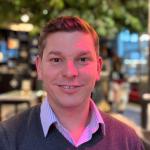 Adrian Fleet,  Regional Director and Application Physicist Europe, Sun Nuclear GmbH