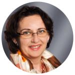 Martina Möllers, Global Public Health, Programme Manager, RPFD, Inc.