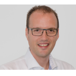 Vincent Lengkeek, Product Manager Delivery Systems Varian Medical Systems